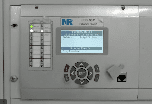 Protection Relay – Config NR PCS9611,PCS902 and IEC61850