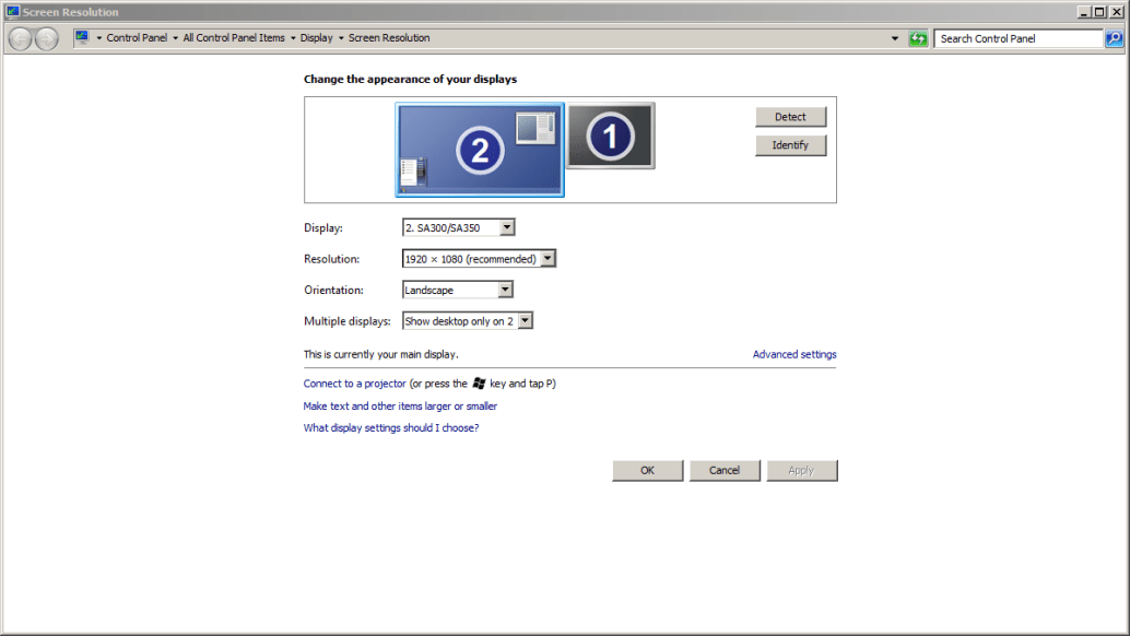 How-to-configure-screen-resolution-of-windows-7-picture2