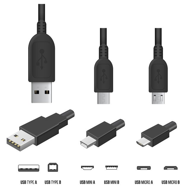 USB-cable-types.jpg